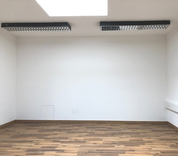 IMG_0836 Büro mit Lagermöglichkeit in Neu Rum