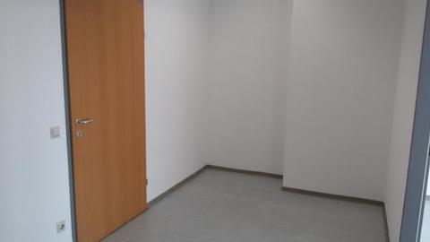 Vorraum/Archiv/Warteraum Büro, Vorraum und Klima in Einem?!Gibt es nicht?Doch bei uns im BIZ schon!