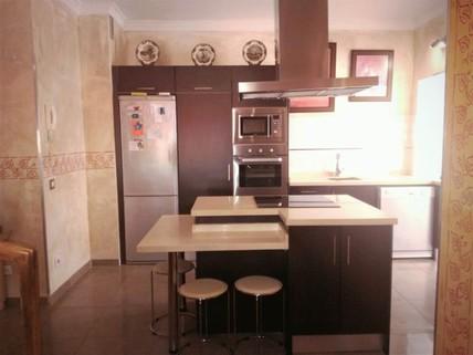 N44080226_mvc-001f.jpg Las Palmas: Grosse Wohnung in der Nähe von Triana