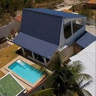 PRP0017_mvc-001f.jpg Einfamilienhaus mit Garten und Pool