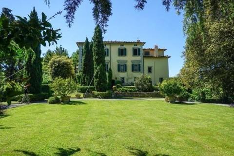 N60550020_mvc-001f.jpg Villa Astri - Preis auf Anfrage!