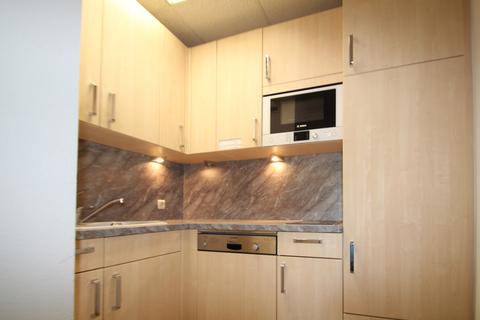Küche Inklusiv-Miete in Putzbrunn - Büroräume - 30 m² oder 34 m² - Provisionsfrei