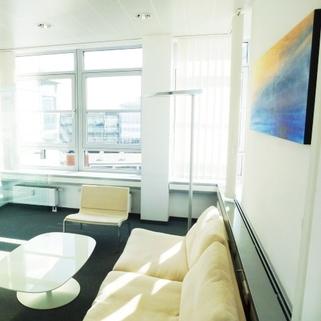 Innen4 Attraktives Büro am Hirschgarten