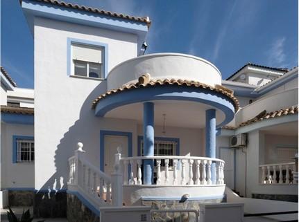 PE0696_mvc-001f.jpg Reihenhaus in Alicante