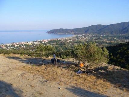 PGR0225_mvc-001f.jpg Traumgrundstück in Sarti, Chalkidiki/Griechenland