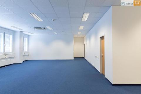 image173 Sind Sie bereit für big business?Wir haben das passende Büro für Sie!