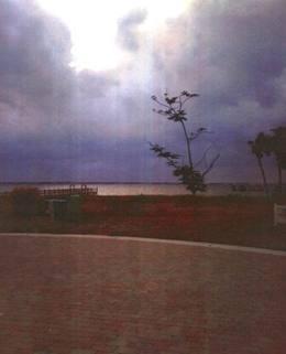 N8940181_mvc-001f.jpg Baugrundstück Südwestflorida Grossraum Ft. Myers La Belle