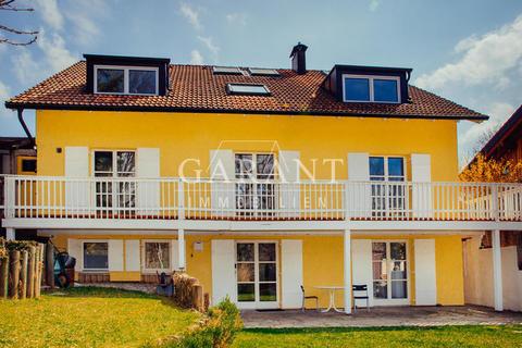 Haus-vorne-tarasse-2 *** Traumhaftes Einfamilienhaus sucht Kapitalanleger! ***