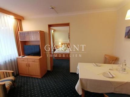 IMG 20190926 154637 Hotel Apartment im Rottaler Hof