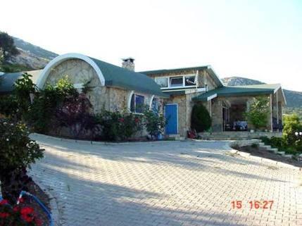 PTR0033_mvc-001f.jpg 360 m2 Luxusvilla mit herrlichen Meeresausblick in Mordoga