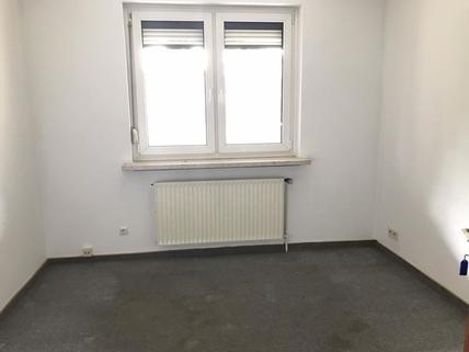 Das Sonnenstudio. Gewerbeimmobilie (Solarium & Geburtshaus) in citynaher Lage in der Hansestadt Rostock zu kaufen!