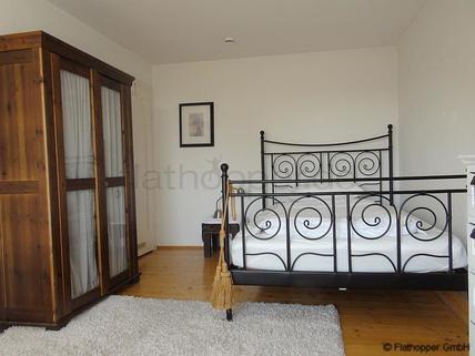 Bild 11 FLATHOPPER.de - Möblierte 3,5 Zimmer Wohnung in München - Glockenbachviertel