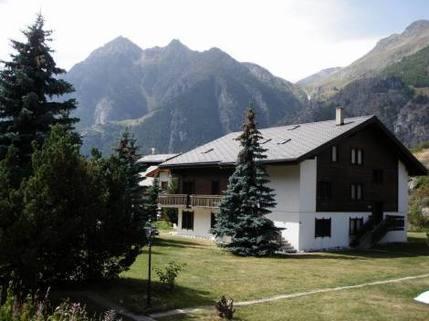 PRD6919_mvc-001f.jpg 2,5 Zimmer (Ferien-)Wohnung in Grächen
