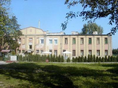Pr0141_mvc-001f.jpg Stabiler Altbau mit grossem Grundstück südlich von Budapest