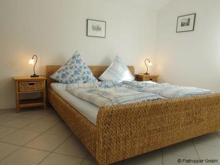 Bild 6 FLATHOPPER.de - 2-Zimmer Wohnung im Studiocharakter mit Balkon in Bad Endorf - Landkreis Rosenheim