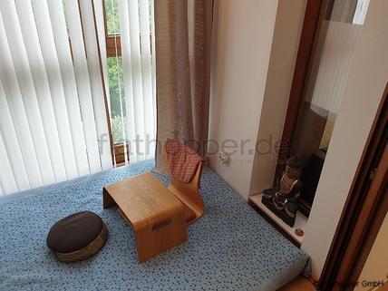 Bild 5 FLATHOPPER.de - Gemütliches Apartment mit Wintergarten in Rosenheim