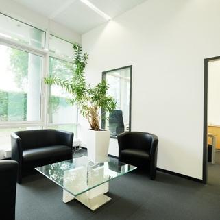 Innen7 Attraktives Büro am Hirschgarten