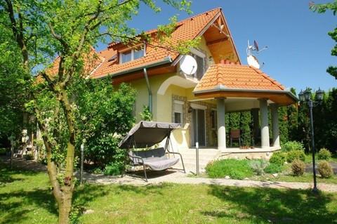 PH0290_mvc-001f.jpg Einfamilienhaus, 400m von Balaton