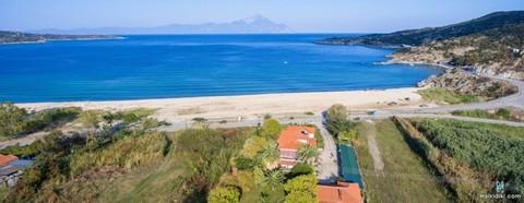 PGR0170_mvc-001f.jpg Grundstück bei Sykia-Beach, Sithonia, Halkidiki, Greece