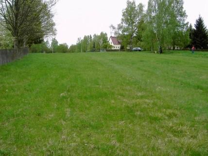 PRD17172_mvc-001f.jpg Gut gelegenes Baugrundstück