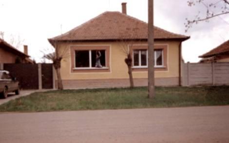 PH0070_mvc-001f.jpg Schmuckes EFH in Gyula, Thermalbadnähe