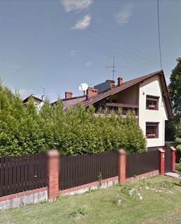 PPL0120_mvc-001f.jpg Schönes Einfamilienhaus mit Terrasse und grossem Garten