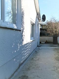 Wohnhaus Wohnen und Arbeiten - dieses Anwesen bietet vielfältige Möglichkeiten