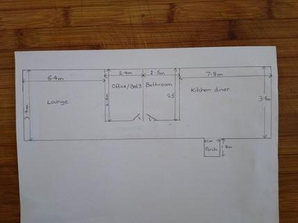 PIRL0012_mvc-001f.jpg House with revenue