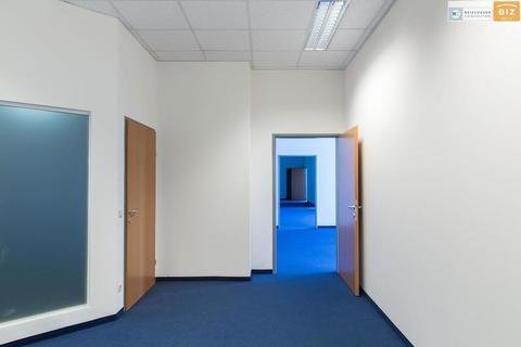 image171 Sind Sie bereit für big business?Wir haben das passende Büro für Sie!