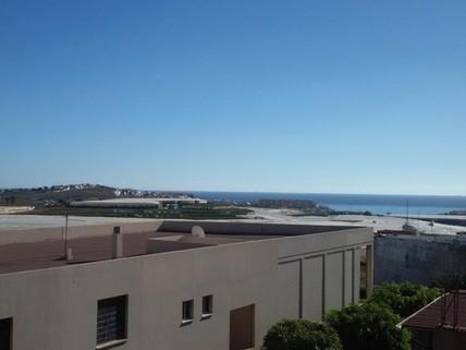 N44080177_mvc-001f.jpg Wohnung im Bau in der Nähe der Küste.