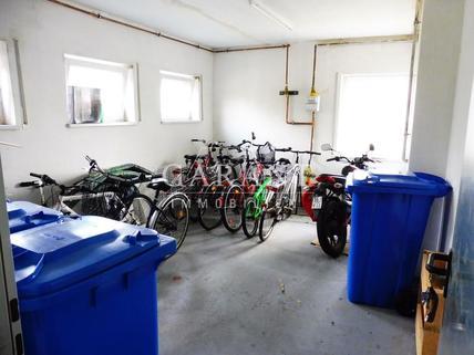 05 Fahrrad- und HW-Raum Attraktive Kapitalanlage zwischen Torgau und Eilenburg