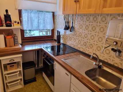 Bild 5 FLATHOPPER.de - Möblierte 2-Zimmer-Wohnung in Oberwössen