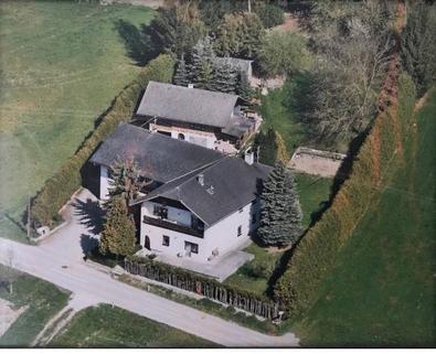 Unbenannt_2 Mehrfamilienhaus für WIRKLICH große Familie mit bis zu 4 Wohneinheiten