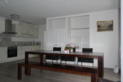 Bild 7 FERIEN(T)RÄUME AM SEE: Schmuck möblierte Wohnung in Walchsee / Tirol