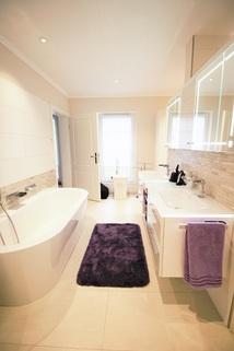 Bild 8 Neuwertige Villa mit exklusiver Ausstattung