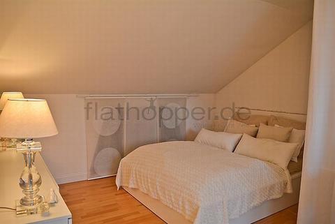 Bild 5 FLATHOPPER.de - Großzügiges Apartment mit Balkon und Stellplatz in Rems-Murr bei Stuttgart