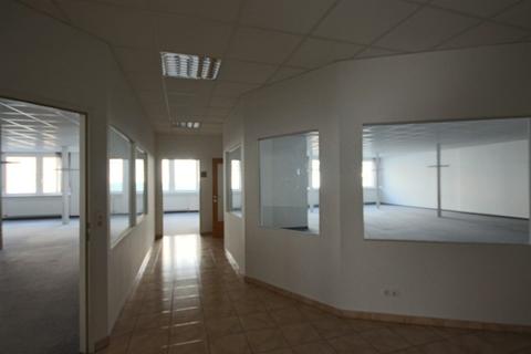 IMG_9908 (Large) Große Büroräume zur individuellen Nutzung