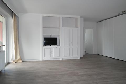 Bild 6 FERIEN(T)RÄUME AM SEE: Schmuck möblierte Wohnung in Walchsee / Tirol