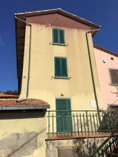 PI0395_mvc-001f.jpg Haus in der schönen Toskana