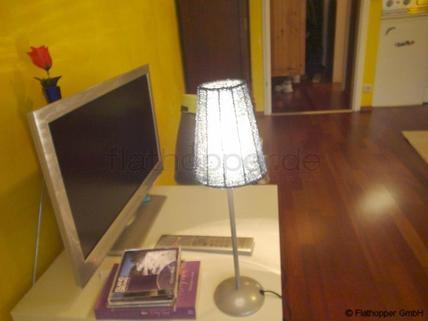 Bild 6 FLATHOPPER.de - Apartment mit Balkon in München - Neuhausen