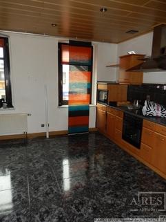_3 Zwangsversteigerung Zweifamilienhaus in 08223 Falkenstein, August-Bebel-Str.