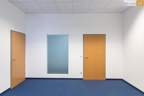 image183 Sind Sie bereit für big business?Wir haben das passende Büro für Sie!