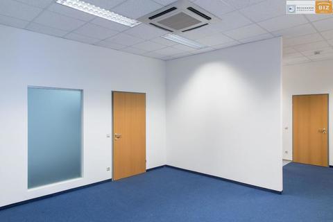 image182 Sind Sie bereit für big business?Wir haben das passende Büro für Sie!