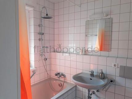 Bild 9 FLATHOPPER.de - Modernes Apartment mit Stellplatz in Walldorf