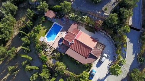 PE0678_mvc-001f.jpg Idyllische Finca mit Pool, Jacuzzi & grossem Garten