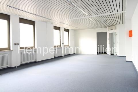 Büro Singen Büro- oder Praxisräume in 1a Innenstadtlage****Klimatisiert****