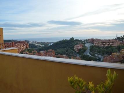 N54950049_mvc-001f.jpg Penthouse Marbella in Südlage