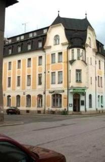 N1430346_mvc-001f.jpg Topmöglichkeit - Hotel in historischer Stadt des Nordmähren