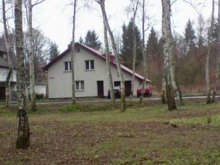 PPL0112_mvc-001f.jpg Wohnhaus-Ferienhaus am Fluss, Wald, Berge