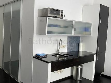 Bild 4 FLATHOPPER.de - Barrierefreies Apartment in Prien am Chiemsee - Landkreis Rosenheim
